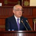 Əli Hidayət oğlu Əsədov