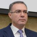 Şahmar Mövsümov