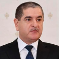 Natig Amirov