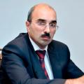 Matin Eynullayev
