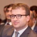 Azər Mursaqulov