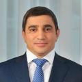 Ruslan Alikhanov