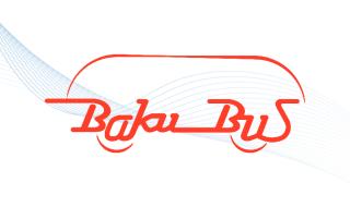 """""""BakuBus"""" MMC AİH-nin idarəetməsinə verilib"""