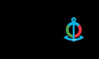 Xəzər Dəniz Gəmiçiliyi QSC-nin fəaliyyətinin təşkili qaydalarında dəyişiklik edildi