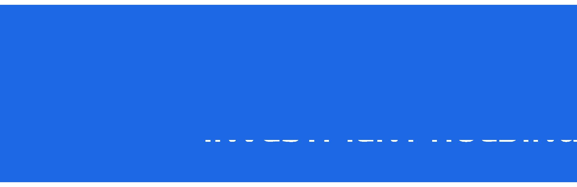 Azerbaijan Investment Holding