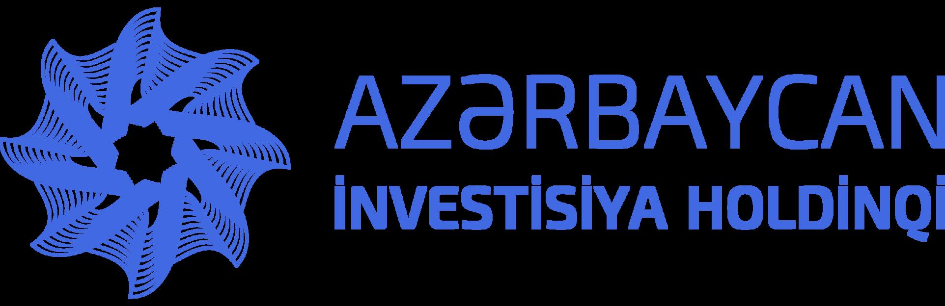 Azərbaycan İnvestisiya Holdinqi