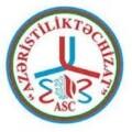 Azeristiliktechizat OJSC