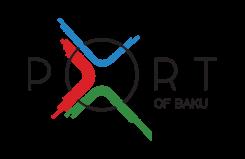 Bakı Beynəlxalq Dəniz Ticarət Limanı QSC