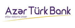 Azər-Türk Bank ASC